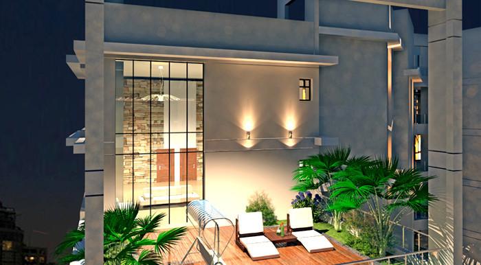 15-flr-dupleix-flat-terrace---front-view