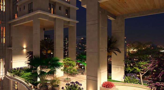 8th-floor-terrace