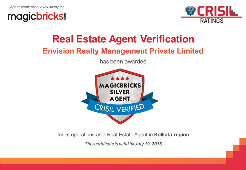 Certificate-of-Agent-Verification_Envision-Realty-Management-Private-Limited