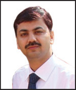 abhijit_pal