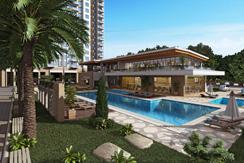 Primo Penthouse