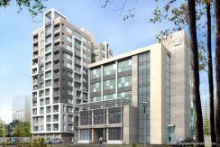 Jindal Estate